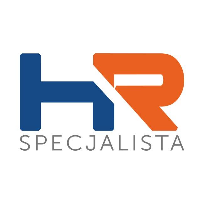 Zaufali_nam_hr_specjalista_hr_usługi_zespół_O_nas_cennik_korzyści_ze_współpracy_rekomendacje_kontakt