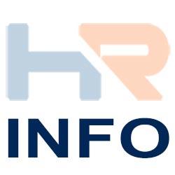 specjalista_hr_info_pit